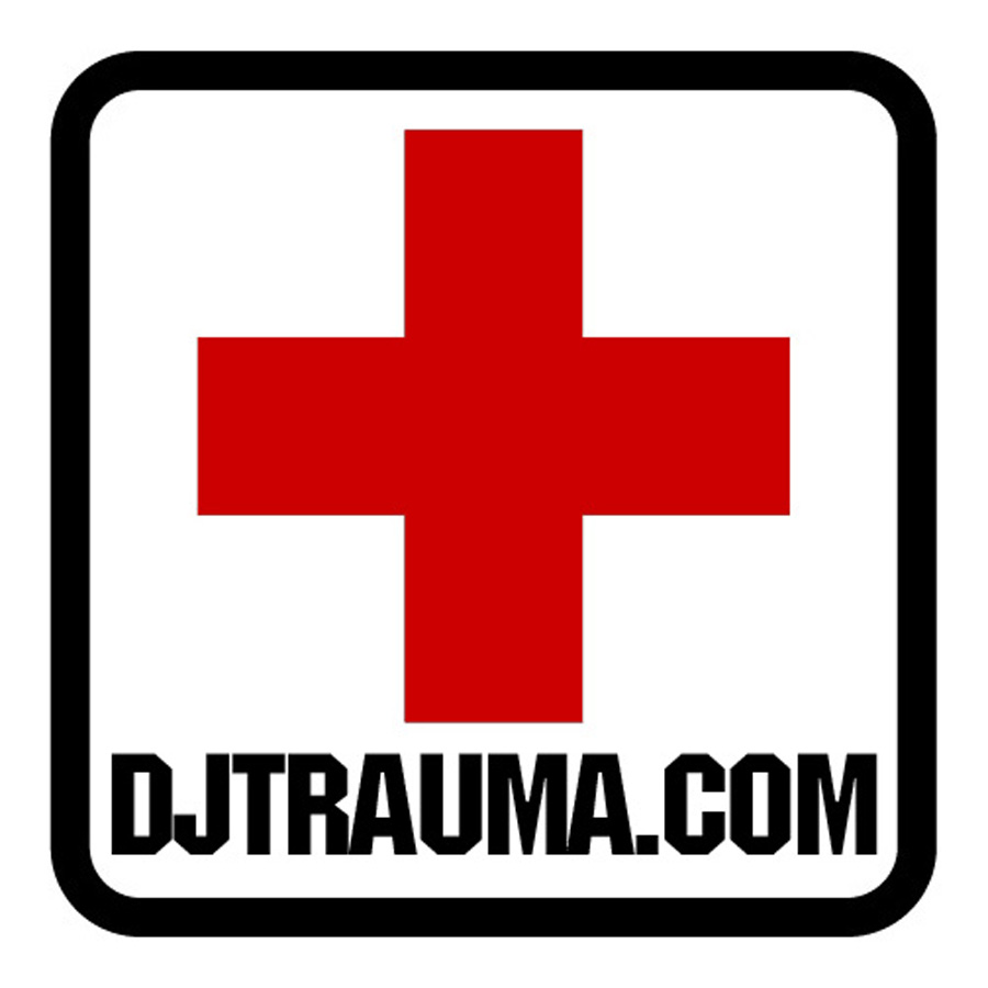 "International DJ ""DJ Trauma"" Seeks Interns 